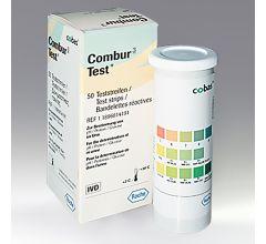 Combur-3-Test®