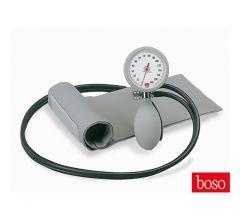 Blutdruckmesser boso KII