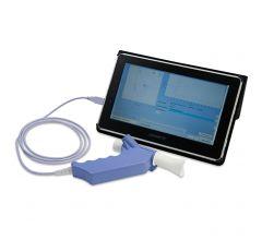 Spirometer Easy on-PC™