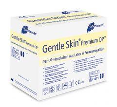 Gentle Skin® Premium OP™