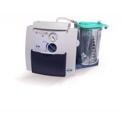 ATMOS® C 161 Battery / Serres®